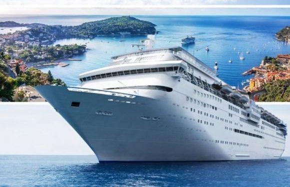 Cruise holidays: Latest updates as cruise lines plan restart – P&O, Royal Caribbean & more
