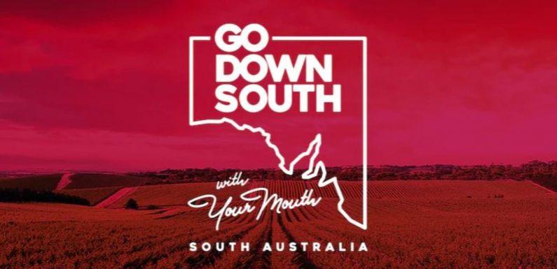 Disbelief at new South Australia tourism advert