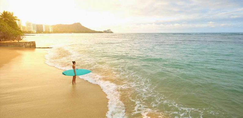 BonusTracker: 125,000 Marriott points and up to $200 in statement credits