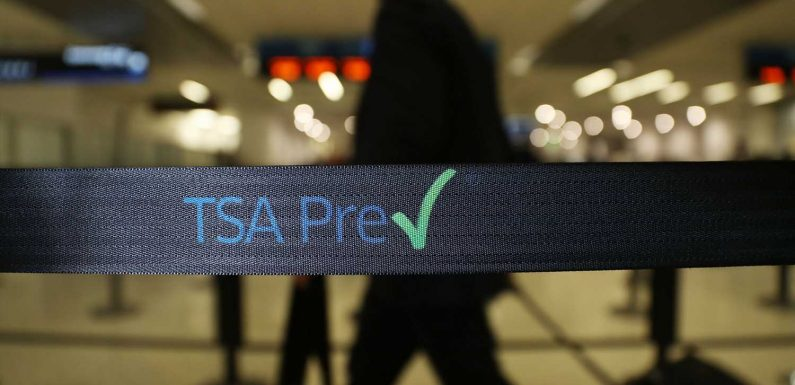 The definitive guide to all airlines offering TSA PreCheck
