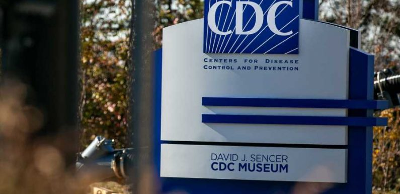 CDC Implements Travel Restrictions for Countries With Ebola Cases
