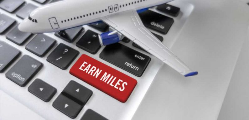 Pros and cons of the 6 major frequent flyer programs