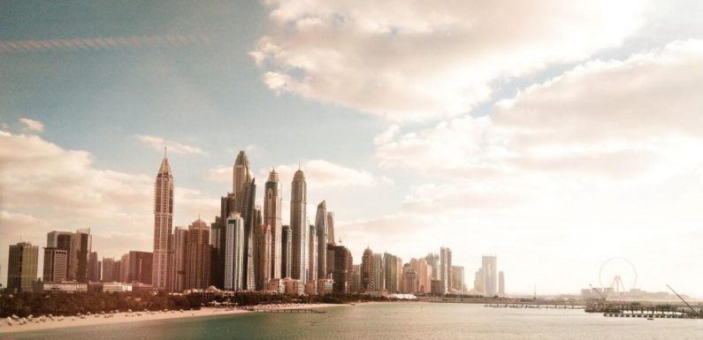 Dubai Tourism closes 47 businesses for Covid violations so far in 2021