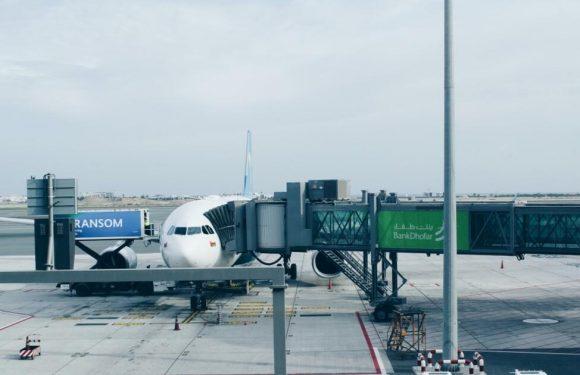 Oman, Qatar to be added to England's travel red list amid coronavirus threat