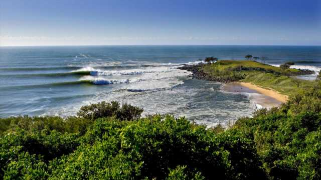 Open for Business: Best things to do in Northern Rivers, NSW