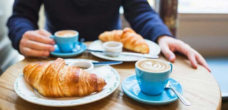 Why You Should Always Visit a Local Coffee Shop When You Travel