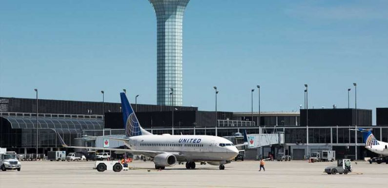 Airlines May Soon Reinstate Change Fees on Lowest Fares, Expert Says