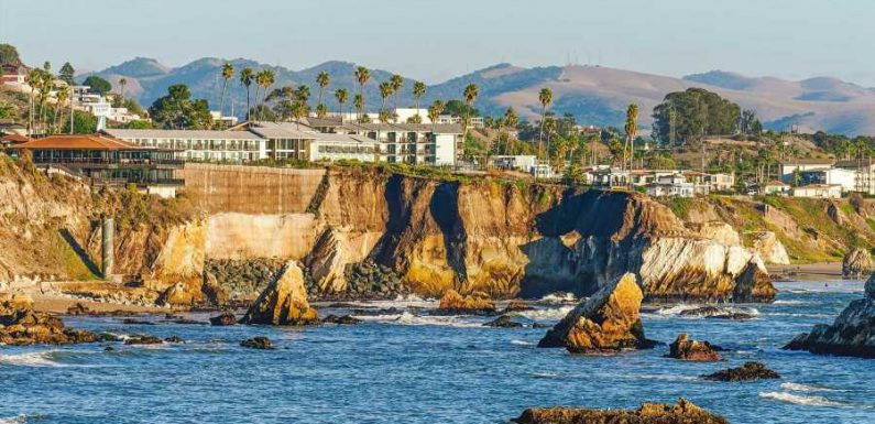 10 of the Best Small Towns in California