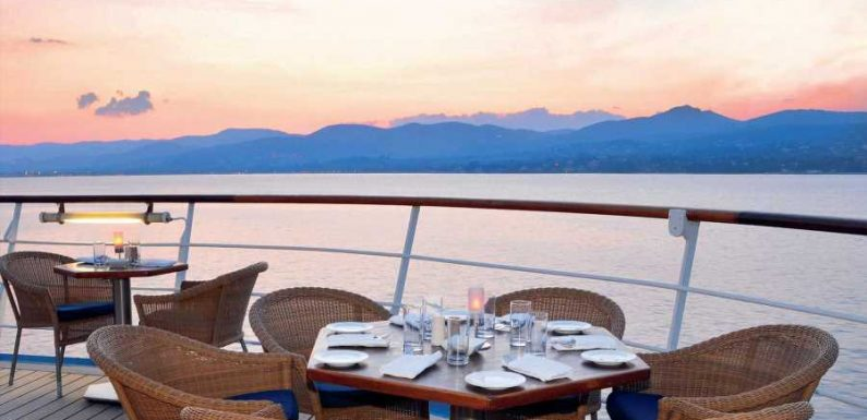 Why Cruises in 2021 Will Be Shorter Than Ever Before