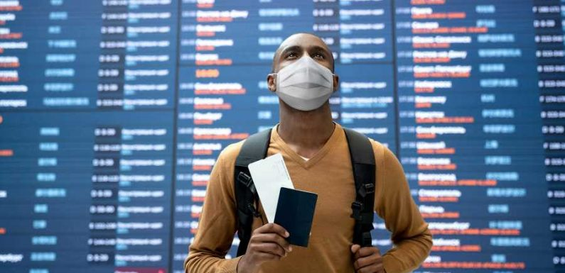 12 Mistakes to Avoid When Redeeming Airline Miles, According to an Expert