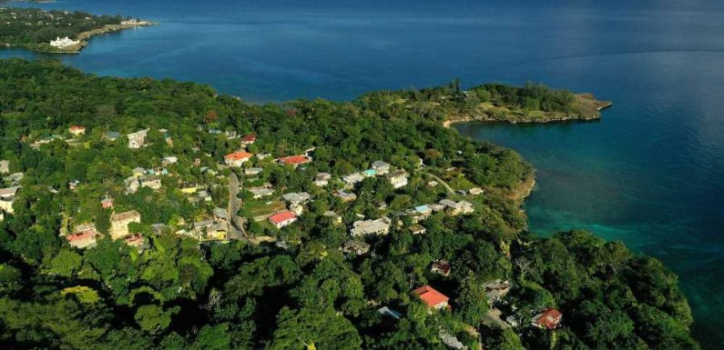 Jamaica Now Requires a COVID-19 Test Taken Within 72 Hours for Travelers