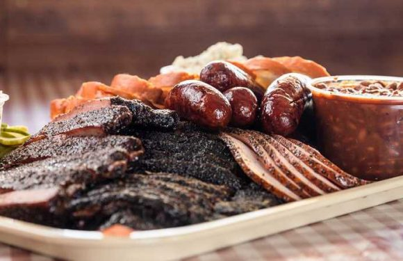 Are You a Barbecue Expert? This Company Will Hire You to Test New Grilling Products