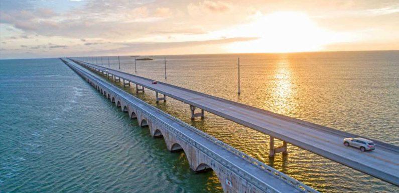 16 Best Weekend Getaways in Florida