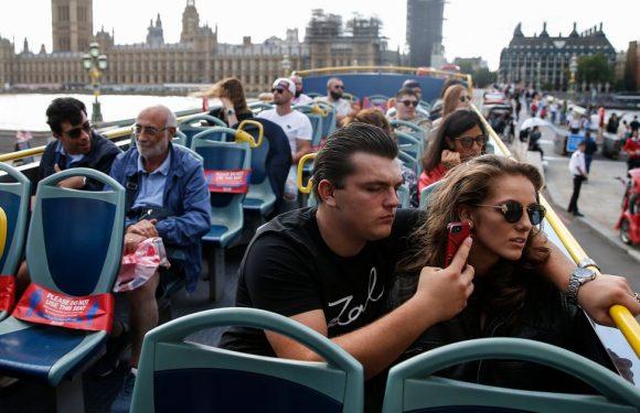 Best UK city break deals to book now for the perfect summer getaway