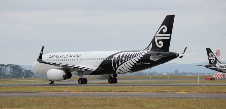 Covid 19 coronavirus: Cook Islands traveller breaches transtasman bubble by flying to Perth from Auckland