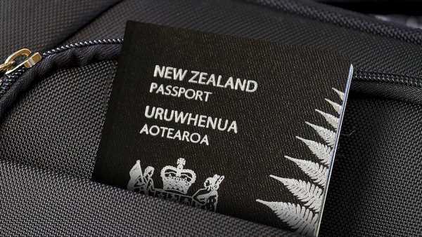 Covid 19 coronavirus: New Zealand passport equals US and UK in post-pandemic power rankings