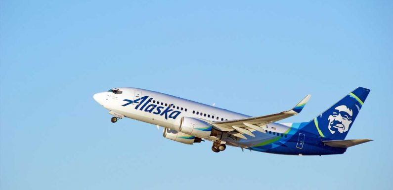 Is Alaska Airlines first class worth it?