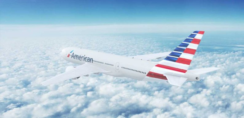 Is American Airlines first class worth it?