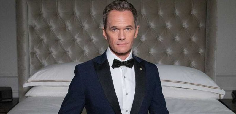Learn to Be 'Human' Again While Traveling With Neil Patrick Harris