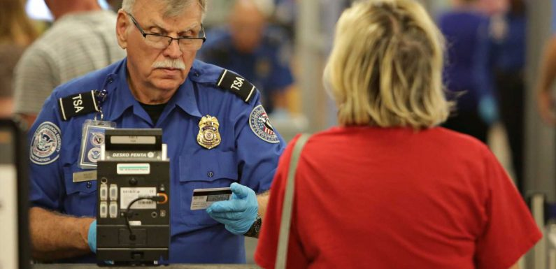 Real ID deadline extended again due to COVID-19. Here's what that means for travelers