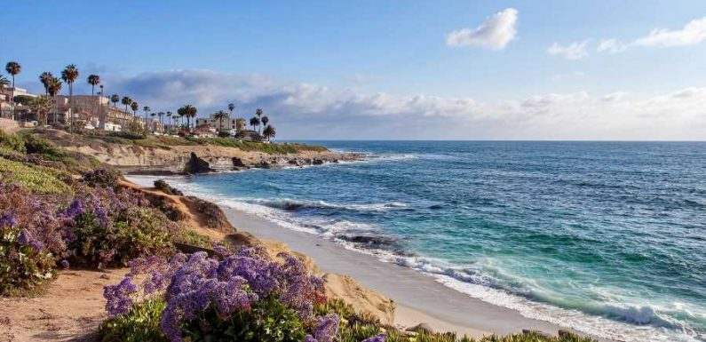 The Best Weekend Vacation Deals From Coast to Coast