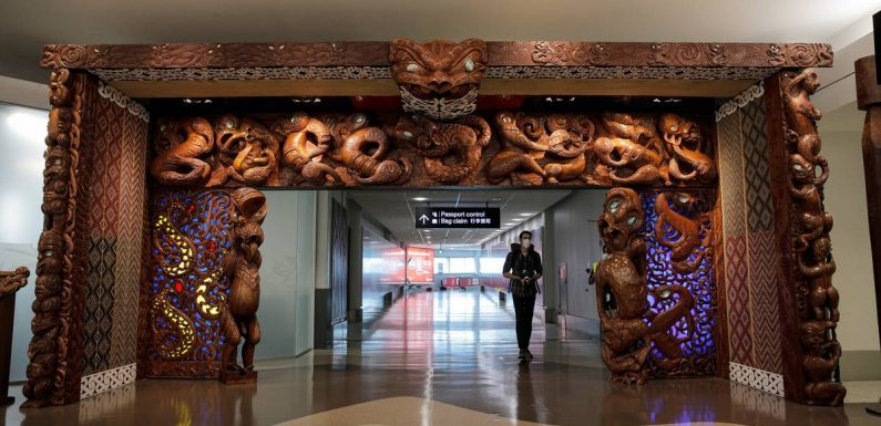 Transtasman bubble: Auckland Airport Arrivals gears up to welcome Australia