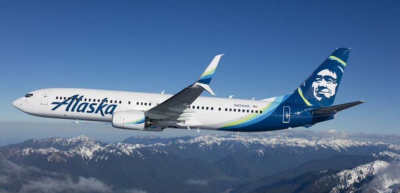 What Alaska Airlines Joining the Oneworld Alliance Means for You