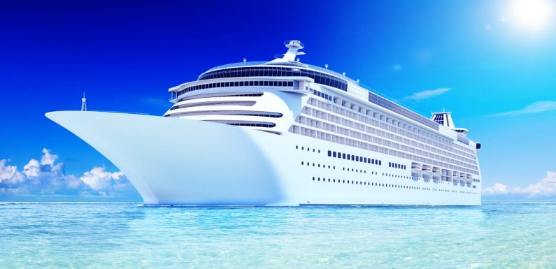 One step closer to cruising: CDC announces next steps to getting cruise ships back in US waters