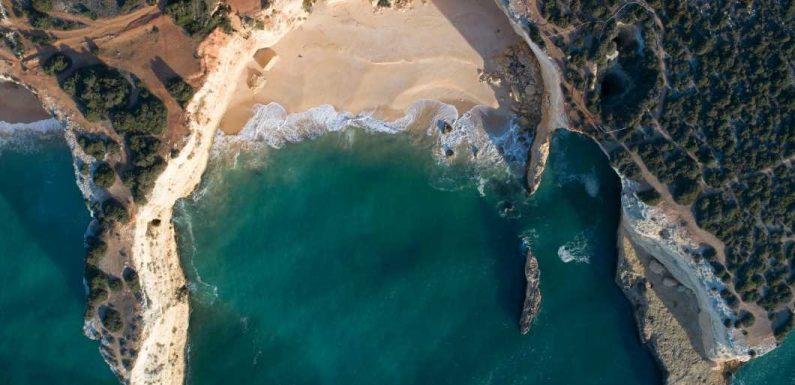 8 reasons Portugal is the perfect place to visit