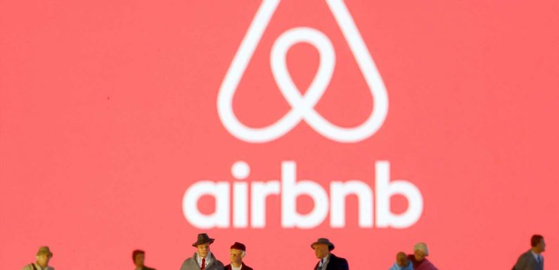 Airbnb releases slew of updates ahead of busy summer travel season, including family friendly pricing, flexible booking, and a more streamlined process for hosts