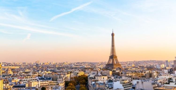 Expats latest: France charging Britons to visit friends and family