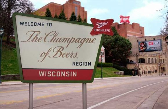 Get Paid $20k to Become the First Ambassador to the 'Champagne of Beers Region' in Wisconsin