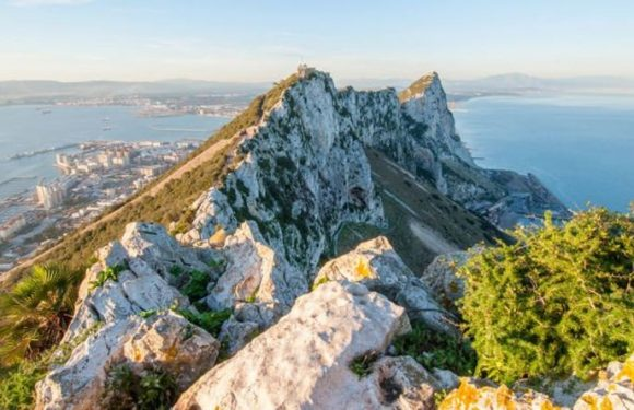 Gibraltar: Why the English-speaking home from home is worth a look for an easy getaway
