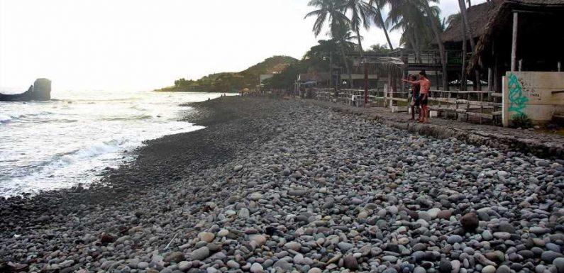 How El Salvador Became a World-class Destination for Surfers