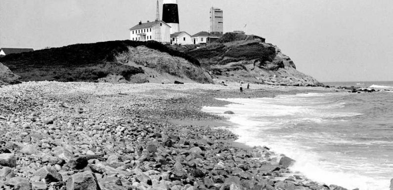 How Montauk — and the Hamptons Wellness Scene — Have Evolved Over 50 Years