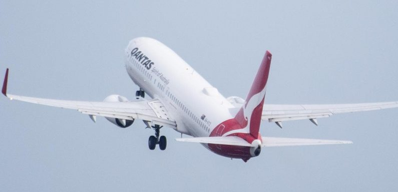 NZ travel bubble reopens to Sydney