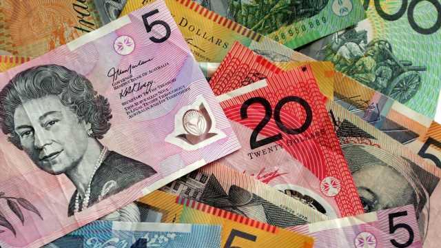 State chasing staggering $20m quarantine bill