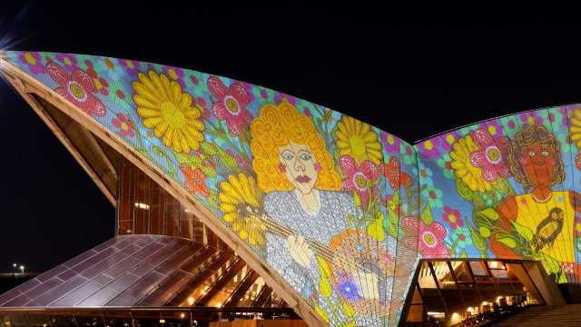 Sydney Solstice 2021: New winter festival will take over the city