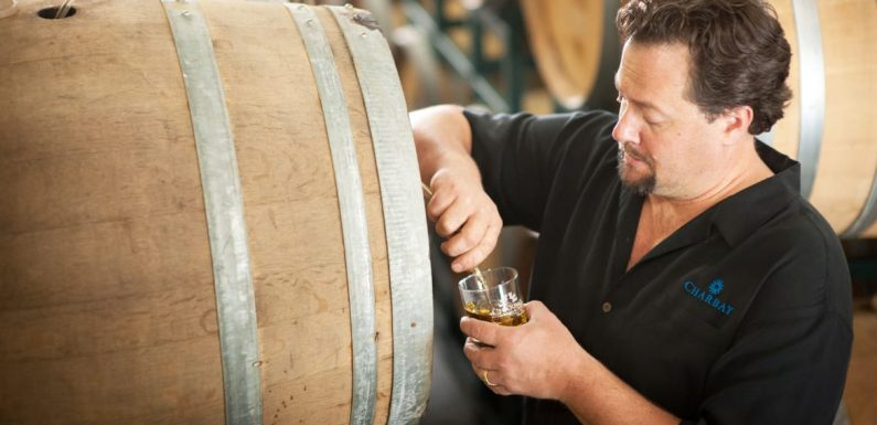 The Secret to this 270-Year-Old Spirits Brand? Reinvention