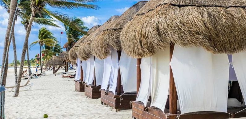 The complete guide to booking all-inclusive hotels with American Airlines Vacations