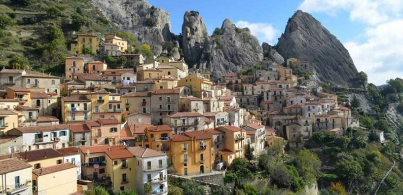 Want to Work Remotely From Italy? It's Easy and It's Surprisingly Affordable