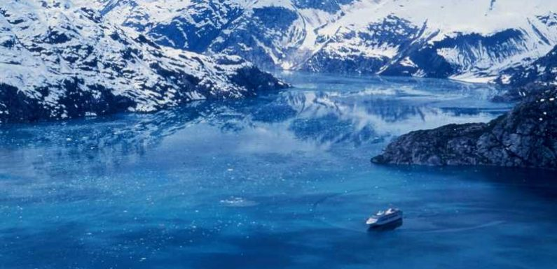 Yes, you can cruise to Alaska this year — here's how