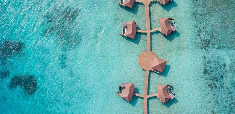 Best Travel Credit Cards to Apply for in June 2021