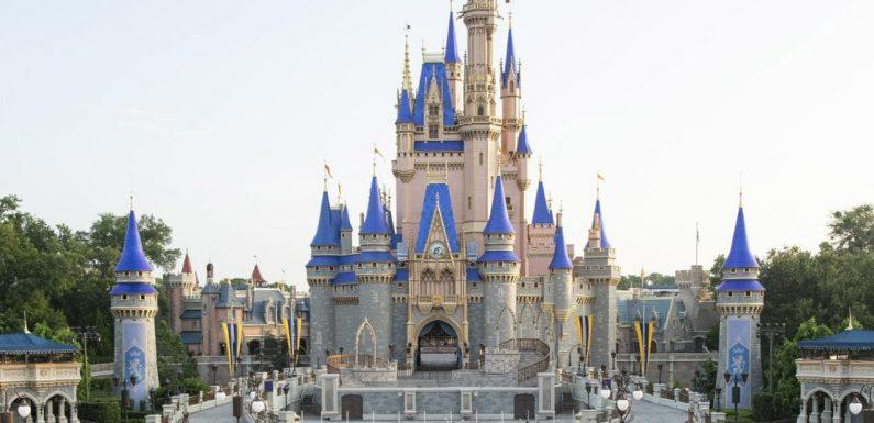 Disney's deadly park problem