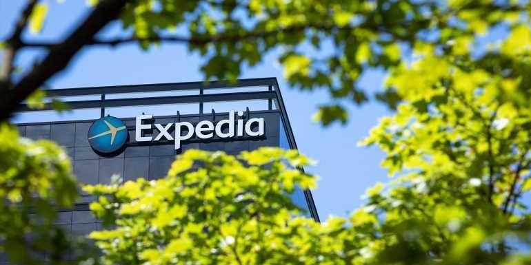 Expedia's summer promo helps advisors boost earnings
