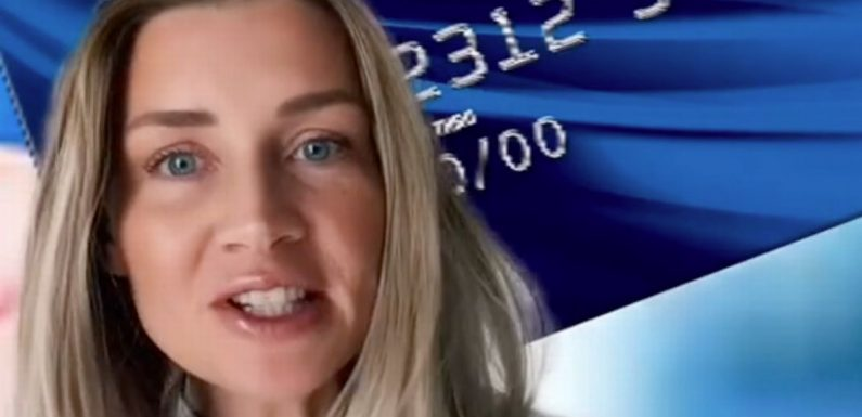 Flight attendants share secret travel hacks – from free drinks to cheap tickets