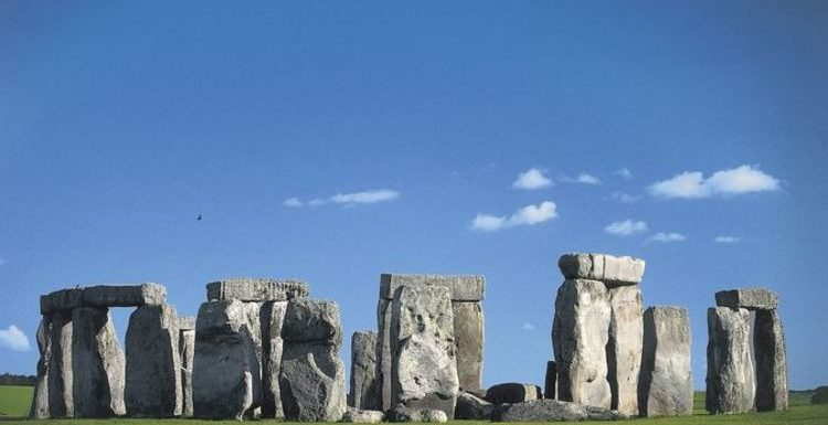 Get 50 percent off tickets to English Heritage sites – how to get promo code