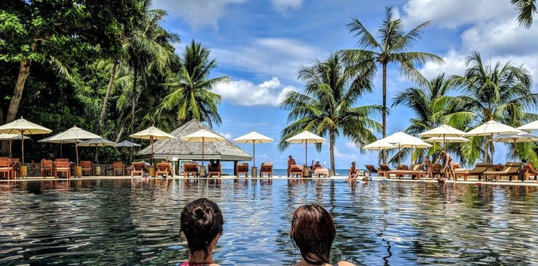 I'm a Luxury Travel Agent. My Clients Are Losing Their Minds Right Now.