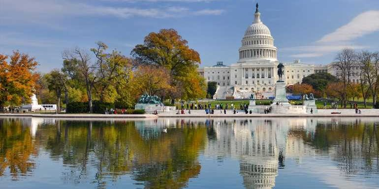 Inbound tour operators call on Congress for pandemic relief