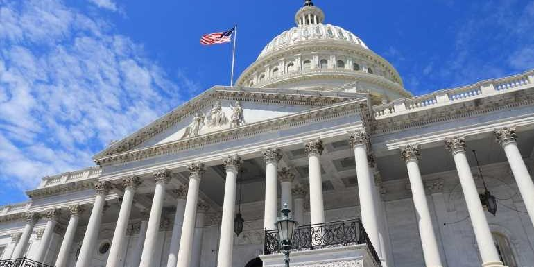 Industry presses on with Save Act lobbying efforts